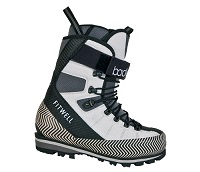 Fitwell Backcountry Splitboard Boots
