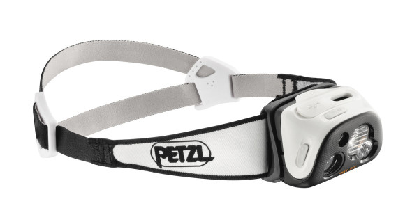 Petzl Tikka RXP Review